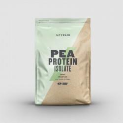 Myprotein Pea Protein Isolate | 1.000kg