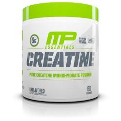 MusclePharm Creatine | 0.300kg