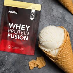 Prozis Whey Protein Fusion | 31g