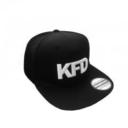 KFD Cap