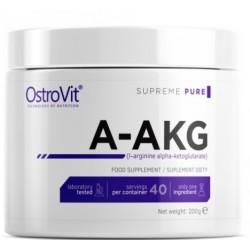Ostrovit AAKG Powder