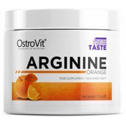 Ostrovit Arginine Powder | 210g