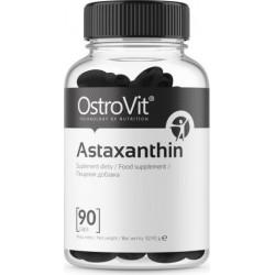 Ostrovit Astaxanthin 12mg | 90 caps