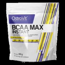 Ostrovit BCAA MAX Instant Powder | 400g