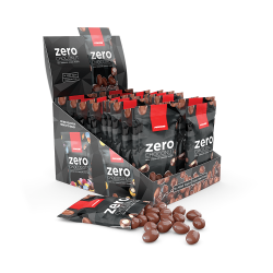 Prozis Zero Choconut | 40g