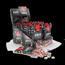 Prozis Zero Chocodots
