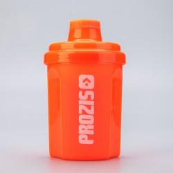 Prozis Nano Shaker Orange