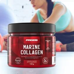 Prozis Marine Collagen + Magnesium 7382