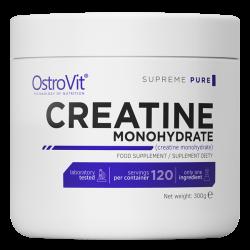 Ostrovit Creatine Powder | 300g