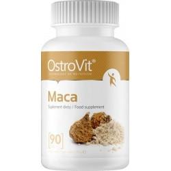 Ostrovit Maca 500 mg | 90 tabs