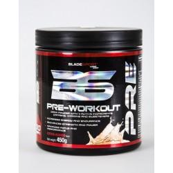 Blade Sport Pre-Workout | 0.450kg
