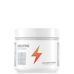 Battery Nutrition Creatine