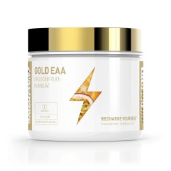 Battery Nutrition Gold EAA