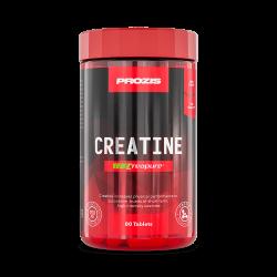 Prozis Creatine Creapure® | 80 tabs