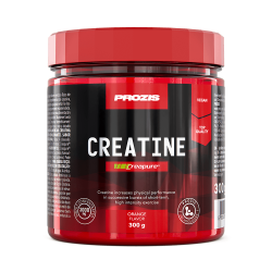 Prozis Creapure® Creatine Monohydrate | 0.150kg
