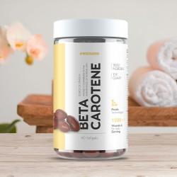 Prozis Vitamin A - Beta Carotene | 60 softg.