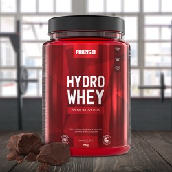 Prozis 100% Hydro Whey - Chocolate | 900g