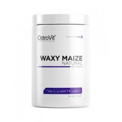 Ostrovit Waxy Maize | 700g