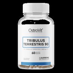 Ostrovit Tribulus Terrestris 90 | 60 caps