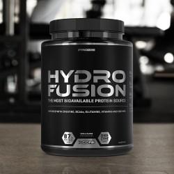 Xcore Hydro Fusion | 2.000kg