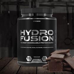 Xcore Hydro Fusion   900g