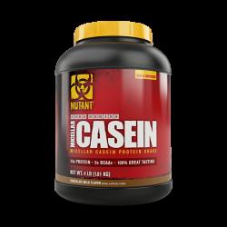 Mutant Micellar Casein | 1.800kg