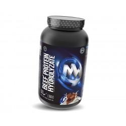 MAXXWIN 100% Beef Protein | 1.500kg