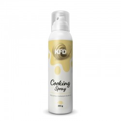 KFD Cooking Spray - Butter | 500g