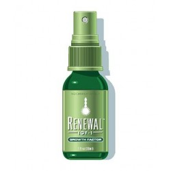 Always Young Renewal IGF-1 Фактор на растежа | 30ml