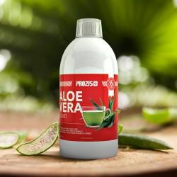 Prozis Aloe Vera | 500ml