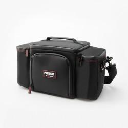 Prozis BeFit Bag Фитнес Чанта за храна