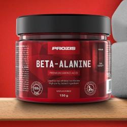 Prozis Beta Alanine | 0.150kg