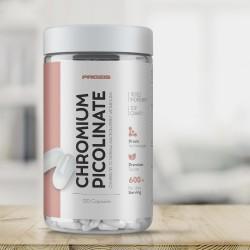 Prozis Chromium Picolinate 600mcg