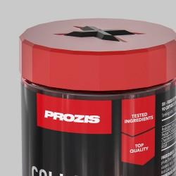 Prozis Collagen Concentrate 8104