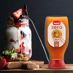 Prozis Zero Syrup Maple | 270g