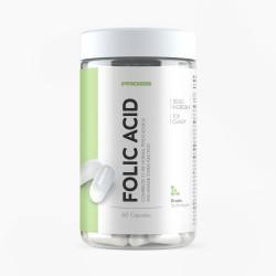 Prozis Folic Acid 500mcg 8240