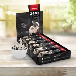 Prozis Zero Snack | 12 x 0.035kg