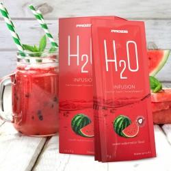 Prozis H2O Infusion | 9g