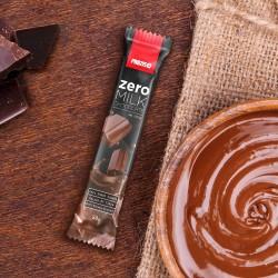 Prozis Zero Milk Chocolate | 30g