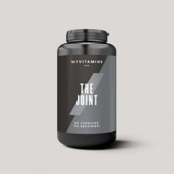 Myprotein The Joint | 60 caps