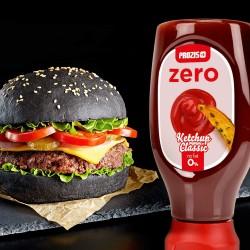 Prozis Zero Ketchup Classic