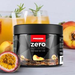 Prozis Zero Glutamine | 0.150kg