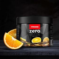 Prozis Zero Creatine | 0.150kg