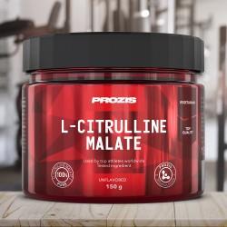 Prozis L-Citrulline | 0.150kg