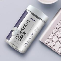Prozis Magnesium Oxide | 60 caps