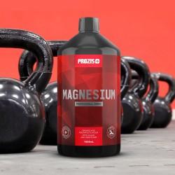 Prozis Magnesium Proffesional Liquid 1000ml | 1000ml