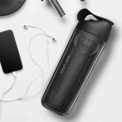 Prozis Neo Mixer Bottle Smoke Jet Black