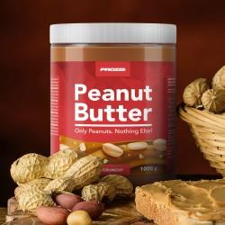 Prozis Peanut Butter | 1.000kg