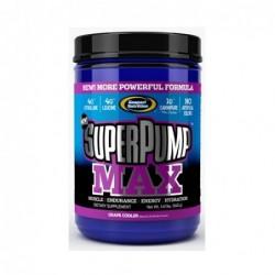 Gaspari Super Pump Max | 0.640kg