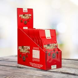 Prozis Protein Malts | 35g